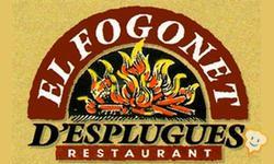 Restaurante El Fogonet d'Esplugues