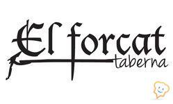 Restaurante El Forcat