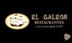Restaurante El Galeón (Milán)