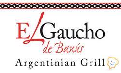 Restaurante El Gaucho de Banus Argentinian Grill