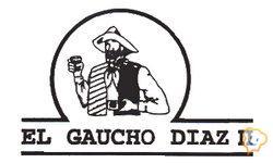 Restaurante El Gaucho Díaz II