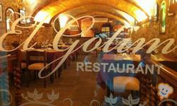 Restaurante El Gotim