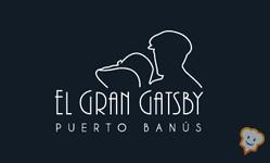 Restaurante El Gran Gatsby