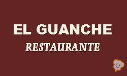 Restaurante El Guanche (Casa Bildo)