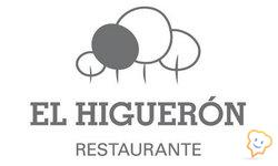 Restaurante El Higuerón