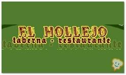 Restaurante El Hollejo