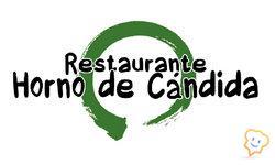 Restaurante El Horno De Candida
