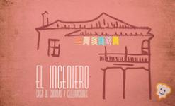 Restaurante El Ingeniero