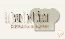 Restaurante El Jardí de L'àpat