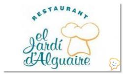 Restaurante El Jardi d'Alguaire