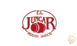 Restaurante El Juncar