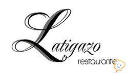 Restaurante El Latigazo