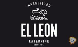 Restaurante El León Bar & Bistro