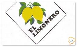 Restaurante El Limonero