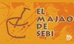 Restaurante El Majao de Sebi