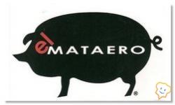 Restaurante El Mataero - Jerez