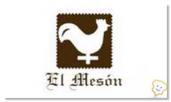 Restaurante El Mesón de Sant Cugat