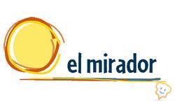 Restaurante El Mirador del Almadrava