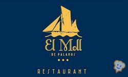 Restaurante El Moll de Palamós