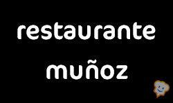Restaurante El Muñoz