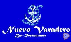 Restaurante El Nuevo Varadero