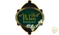 Restaurante El Palau Vell