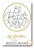Restaurante El Pati Verd (Hotel Carlemany Girona)