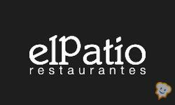 Restaurante El Patio I