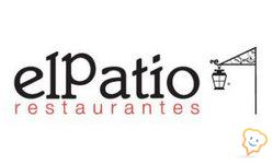 Restaurante El Patio II