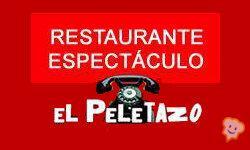 Restaurante El Peletazo