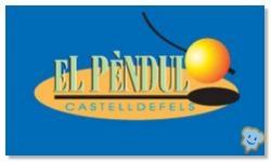 Restaurante El Péndulo