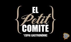 Restaurante El Petit Comitè