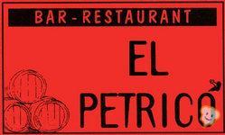 Restaurante El Petricó