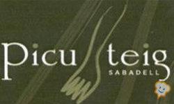Restaurante El Picuteig Sabadell