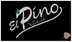 Restaurante El Pino Vedat