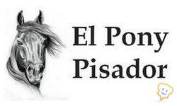 Restaurante El Pony Pisador