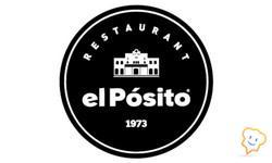 Restaurante El Pósito