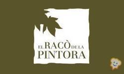 Restaurante El Racó De La Pintora