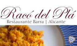 Restaurante El Racó del Pla