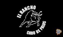 Restaurante El Rancho Asador Argentino - Cabo de Palos