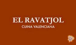 Restaurante El Ravatjol
