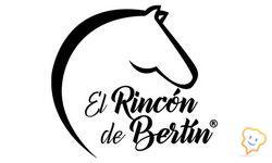 Restaurante El Rincón de Bertín
