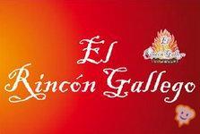 Restaurante El Rincón Gallego