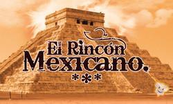 Restaurante El Rincón Mexicano