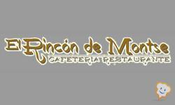 Restaurante El Rincon de Montse
