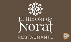 Restaurante El Rincón de Norat