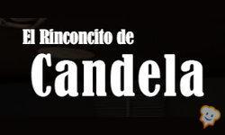 Restaurante El Rinconcito de Candela