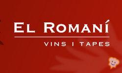 Restaurante El Romani