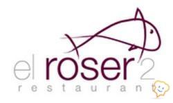 Restaurante El Roser 2