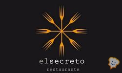 Restaurante El Secreto